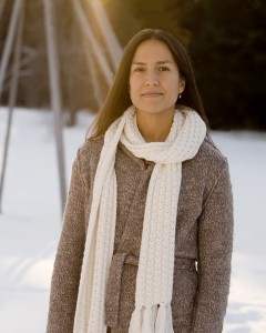 Dr Nadine Caron 1__tipi (1)
