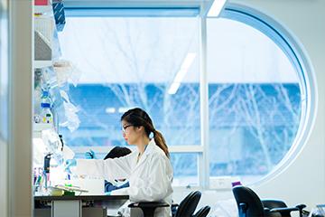 12 Labratory Medicine